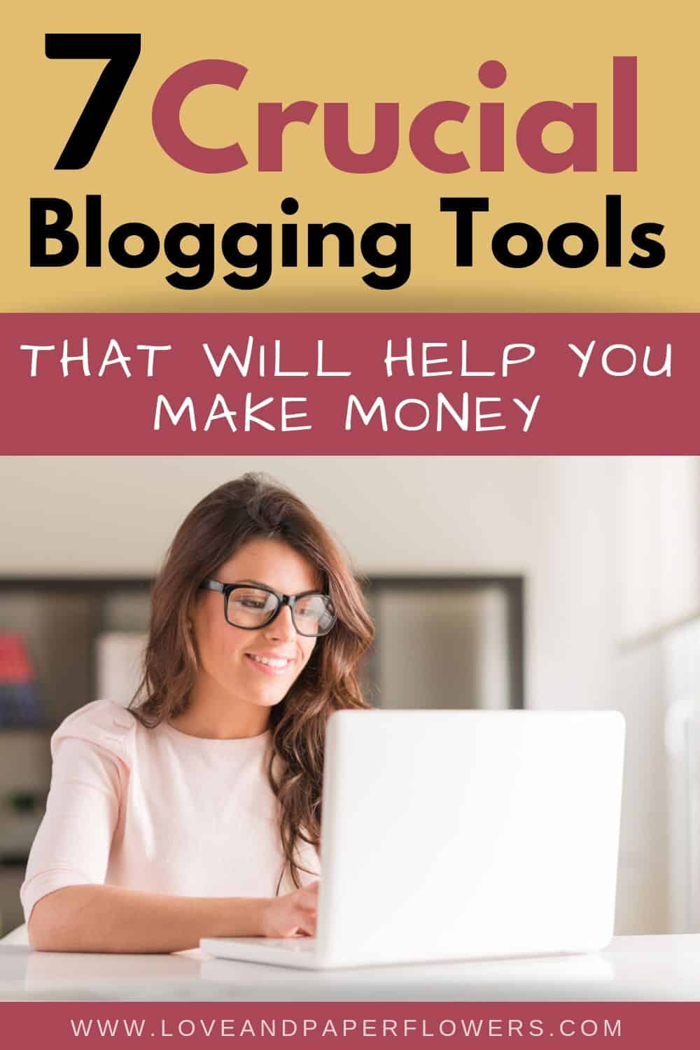 Best Blogging Tools you must have